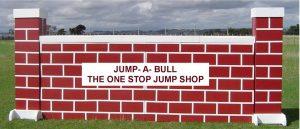 jump-a-bull