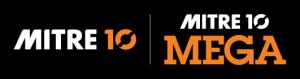 logo-mitre10-responsive