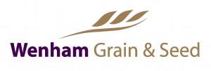 wenham grain