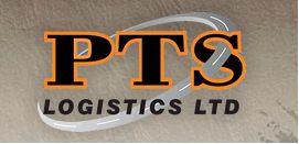 PTS Logistics
