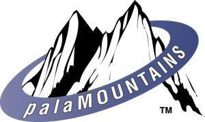 palaMOUNTAIN logo_new.jpg little.jpg3